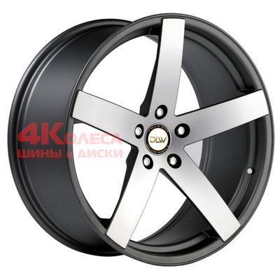 http://api-b2b.pwrs.ru/15750/pictures/wheels/DLW/Uros_S/src/big_Anthracite_Matt_Polish.jpg