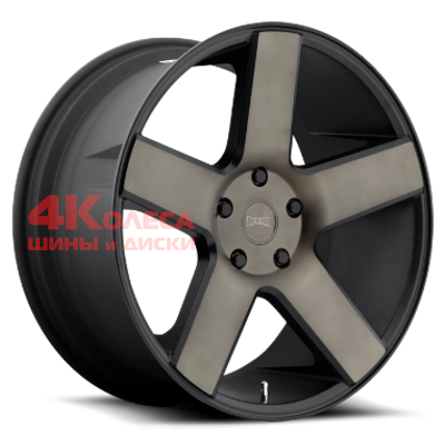 http://api-b2b.pwrs.ru/15750/pictures/wheels/DUB/Baller/src/big_Black_Machined.png
