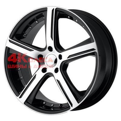 http://api-b2b.pwrs.ru/15750/pictures/wheels/Diamo/DI37/src/big_Gloss_Blk_Machined.jpg
