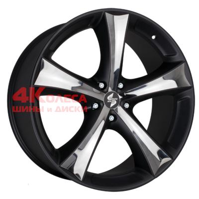 http://api-b2b.pwrs.ru/15750/pictures/wheels/Eta_Beta/Tettsut_X/src/big_Black.png