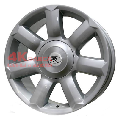 http://api-b2b.pwrs.ru/15750/pictures/wheels/FR_replica/707/src/big_Silver.png