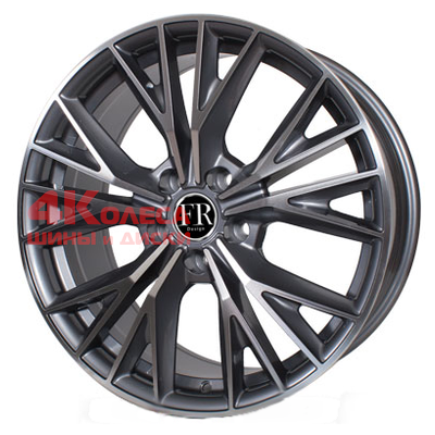 http://api-b2b.pwrs.ru/15750/pictures/wheels/FR_replica/A084/src/big_GMF.png