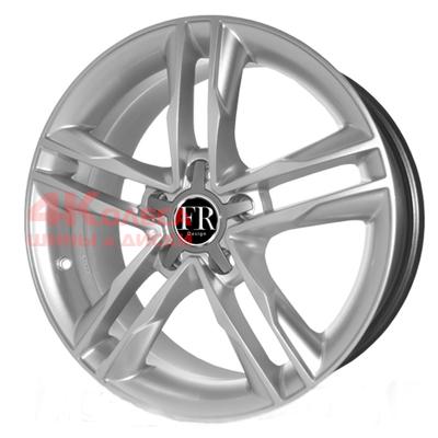 http://api-b2b.pwrs.ru/15750/pictures/wheels/FR_replica/A34/src/big_Silver.png