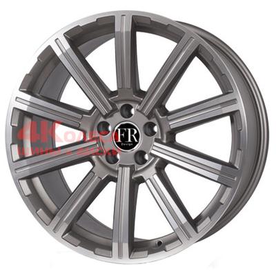 http://api-b2b.pwrs.ru/15750/pictures/wheels/FR_replica/A5052/src/big_CGMF.png