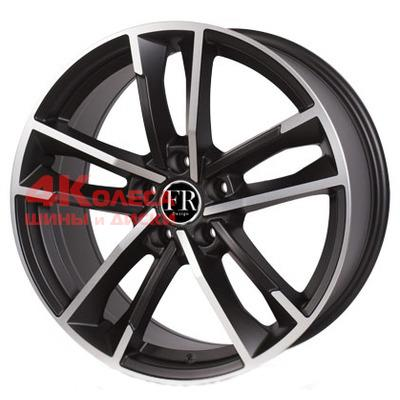 http://api-b2b.pwrs.ru/15750/pictures/wheels/FR_replica/A5126/src/big_MBM.jpg
