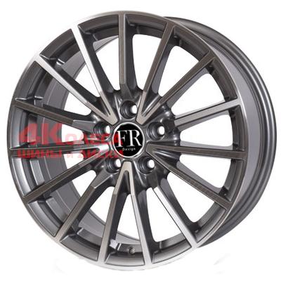 http://api-b2b.pwrs.ru/15750/pictures/wheels/FR_replica/A5246/src/big_GMF.png