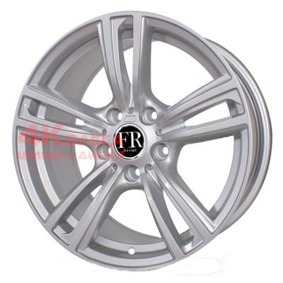 http://api-b2b.pwrs.ru/15750/pictures/wheels/FR_replica/B055/src/big_Silver.png