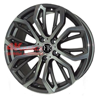 http://api-b2b.pwrs.ru/15750/pictures/wheels/FR_replica/B510/src/big_GMF.png