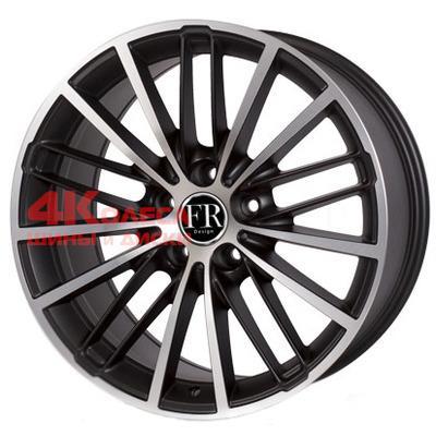 http://api-b2b.pwrs.ru/15750/pictures/wheels/FR_replica/B5256/src/big_MBM.jpg