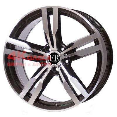 http://api-b2b.pwrs.ru/15750/pictures/wheels/FR_replica/B5327/src/big_BMF.png
