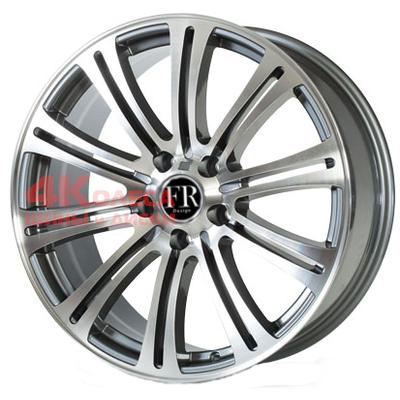 http://api-b2b.pwrs.ru/15750/pictures/wheels/FR_replica/B84/src/big_M_GRA.png