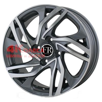 http://api-b2b.pwrs.ru/15750/pictures/wheels/FR_replica/CI32/src/big_MG.png