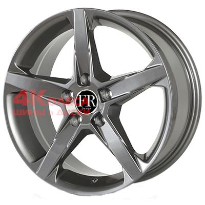 http://api-b2b.pwrs.ru/15750/pictures/wheels/FR_replica/FD36/src/big_GRA.png