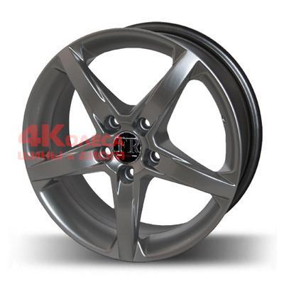 http://api-b2b.pwrs.ru/15750/pictures/wheels/FR_replica/FD36/src/big_Silver.jpg