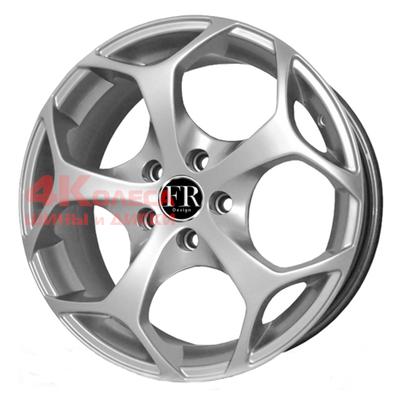 http://api-b2b.pwrs.ru/15750/pictures/wheels/FR_replica/FD619/src/big_Silver.png
