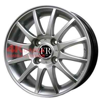 http://api-b2b.pwrs.ru/15750/pictures/wheels/FR_replica/GN17/src/big_Silver.jpg