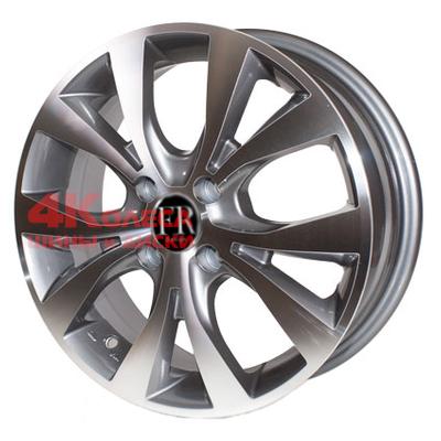 http://api-b2b.pwrs.ru/15750/pictures/wheels/FR_replica/HND5182/src/big_M_GRA.png