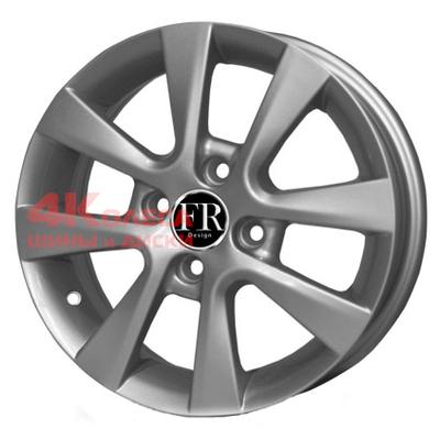 http://api-b2b.pwrs.ru/15750/pictures/wheels/FR_replica/HND622/src/big_Silver.png