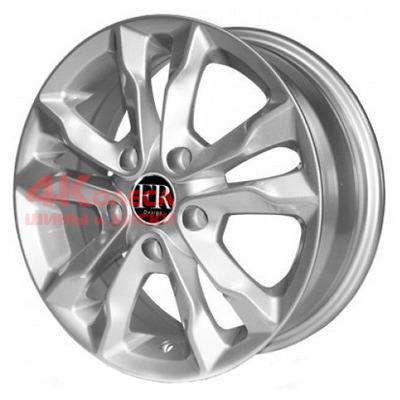 http://api-b2b.pwrs.ru/15750/pictures/wheels/FR_replica/HND669/src/big_Silver.jpg