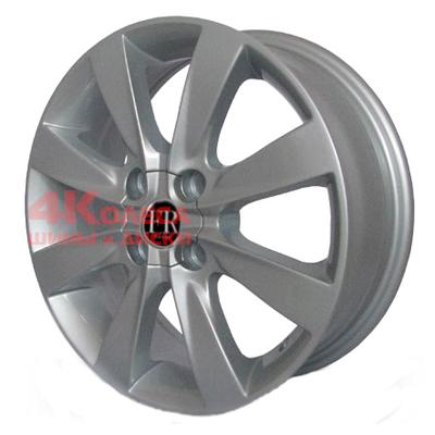 http://api-b2b.pwrs.ru/15750/pictures/wheels/FR_replica/HND74/src/big_Silver.png