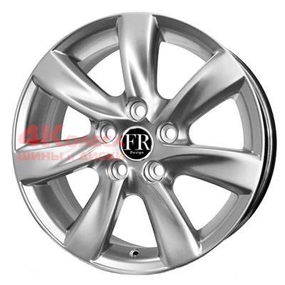 http://api-b2b.pwrs.ru/15750/pictures/wheels/FR_replica/INF648/src/big_HS.jpg