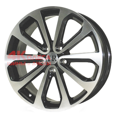 http://api-b2b.pwrs.ru/15750/pictures/wheels/FR_replica/KI026/src/big_M_GRA.png
