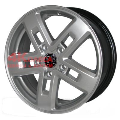 http://api-b2b.pwrs.ru/15750/pictures/wheels/FR_replica/KI15/src/big_Silver.png