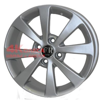 http://api-b2b.pwrs.ru/15750/pictures/wheels/FR_replica/KI5026/src/big_Silver.png