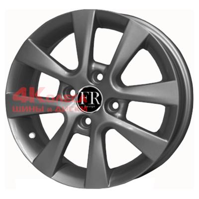 http://api-b2b.pwrs.ru/15750/pictures/wheels/FR_replica/KI622/src/big_Silver.png