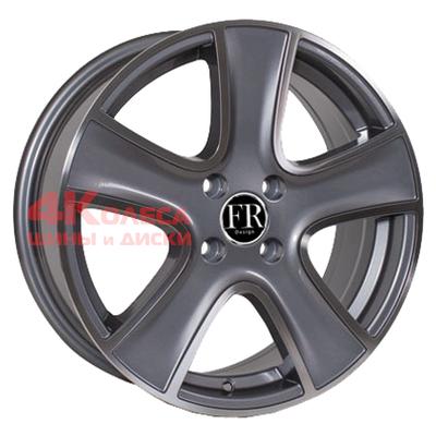http://api-b2b.pwrs.ru/15750/pictures/wheels/FR_replica/LD720_1/src/big_GMF.png