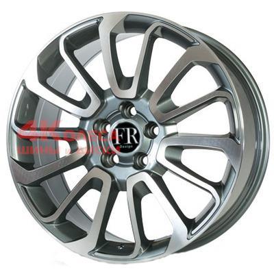 http://api-b2b.pwrs.ru/15750/pictures/wheels/FR_replica/LR39/src/big_M_GRA.jpg
