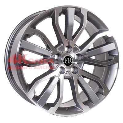 http://api-b2b.pwrs.ru/15750/pictures/wheels/FR_replica/LR45/src/big_MG.png
