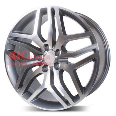 http://api-b2b.pwrs.ru/15750/pictures/wheels/FR_replica/LR643/src/big_GMF.png