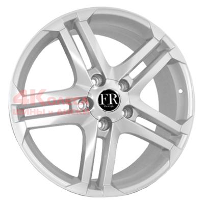 http://api-b2b.pwrs.ru/15750/pictures/wheels/FR_replica/LX28/src/big_Silver.png
