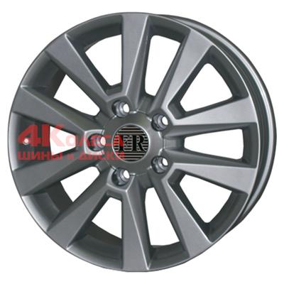 http://api-b2b.pwrs.ru/15750/pictures/wheels/FR_replica/LX5041/src/big_Silver.png