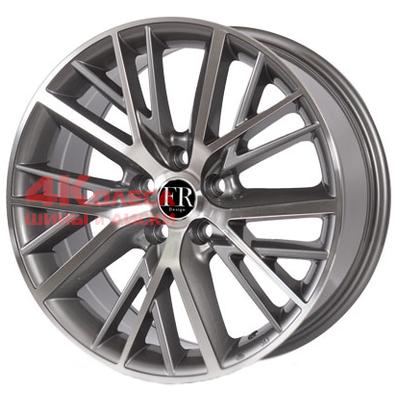 http://api-b2b.pwrs.ru/15750/pictures/wheels/FR_replica/LX5273/src/big_M_GRA.png
