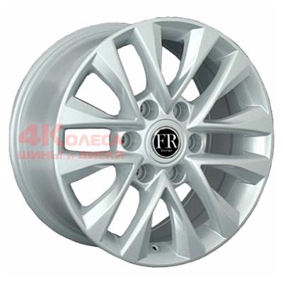 http://api-b2b.pwrs.ru/15750/pictures/wheels/FR_replica/LX78/src/big_Silver.png