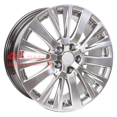 http://api-b2b.pwrs.ru/15750/pictures/wheels/FR_replica/LX9019/src/big_CHB.png