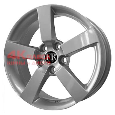 http://api-b2b.pwrs.ru/15750/pictures/wheels/FR_replica/MI15/src/big_Silver.png