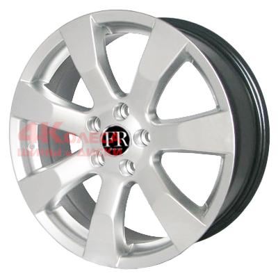 http://api-b2b.pwrs.ru/15750/pictures/wheels/FR_replica/MI21/src/big_Silver.png