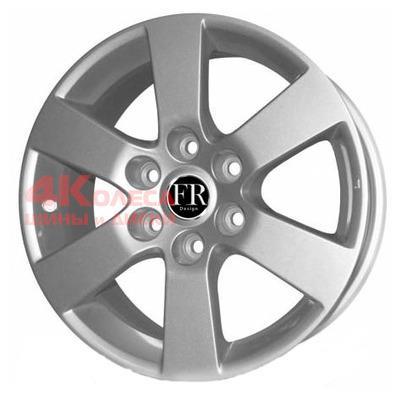 http://api-b2b.pwrs.ru/15750/pictures/wheels/FR_replica/MI636/src/big_Silver.jpg