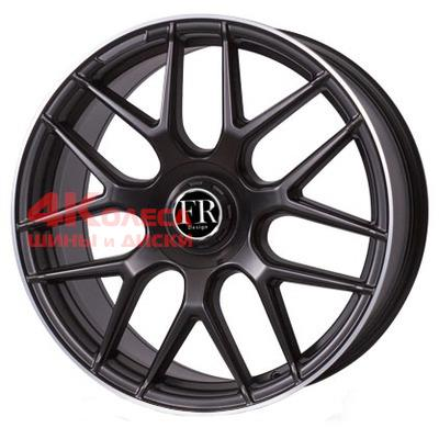 http://api-b2b.pwrs.ru/15750/pictures/wheels/FR_replica/MR5318/src/big_MBL.jpg