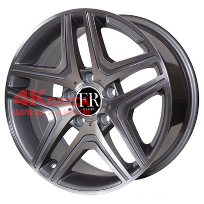 http://api-b2b.pwrs.ru/15750/pictures/wheels/FR_replica/MR67/src/big_GMF.png