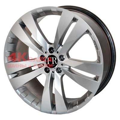http://api-b2b.pwrs.ru/15750/pictures/wheels/FR_replica/MR78/src/big_Silver.png