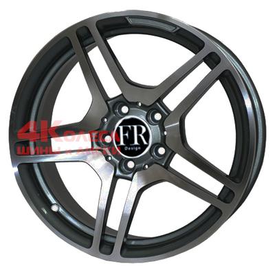 http://api-b2b.pwrs.ru/15750/pictures/wheels/FR_replica/MR87/src/big_GMF.png