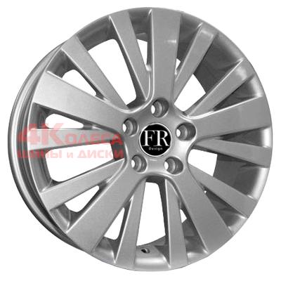 http://api-b2b.pwrs.ru/15750/pictures/wheels/FR_replica/MZ27/src/big_Silver.png