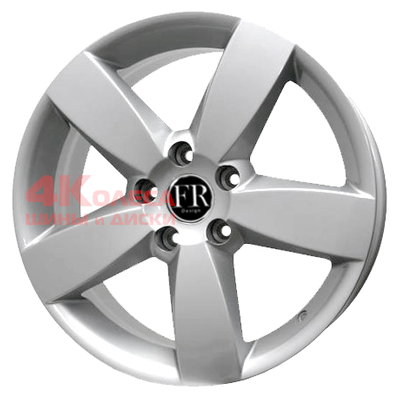 http://api-b2b.pwrs.ru/15750/pictures/wheels/FR_replica/NS36/src/big_Silver.png