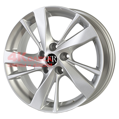 http://api-b2b.pwrs.ru/15750/pictures/wheels/FR_replica/NS5148/src/big_Silver.png