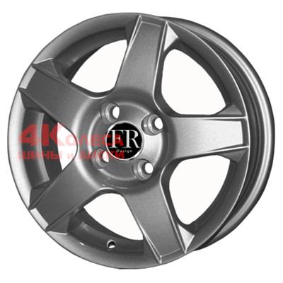 http://api-b2b.pwrs.ru/15750/pictures/wheels/FR_replica/OPL630/src/big_Silver.png