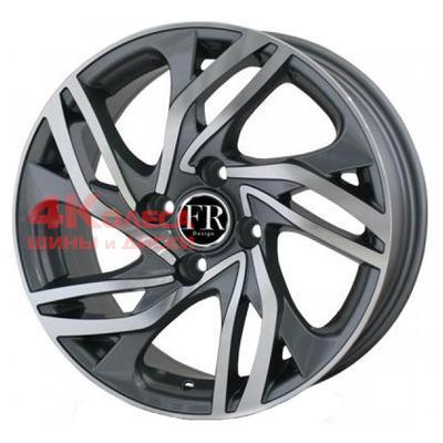 http://api-b2b.pwrs.ru/15750/pictures/wheels/FR_replica/PG46/src/big_GMF.jpg